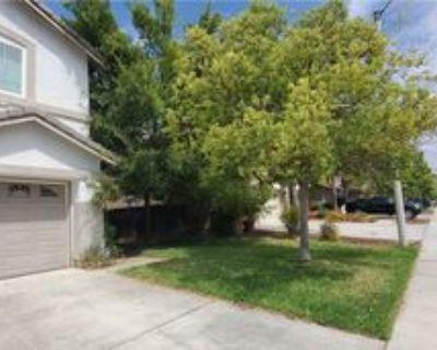 16345 Via Ultimo, Moreno Valley, CA 92551 5 Bedroom House