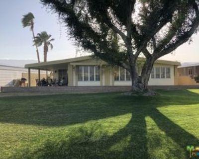 73639 Cabazon Peak Dr, Palm Desert, CA 92260 2 Bedroom Apartment