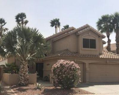 3753 E Tanglewood Dr, Phoenix, AZ 85048 5 Bedroom House