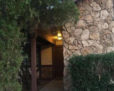 3515 W Joan De Arc Ave #Phoenix, Phoenix, AZ 85029 3 Bedroom House