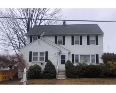 3 Bed 3 Bath Foreclosure Property in West Haven, CT 06516 - Sorenson Rd