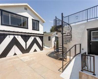 1005 Calzona St, Los Angeles, CA 90023 2 Bedroom Apartment