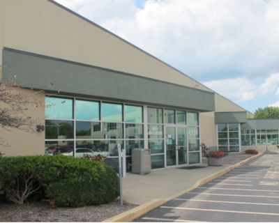 For Lease: 4150 N Keystone Avenue, Indianapolis, IN