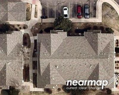 Preforeclosure Property in Littleton, CO 80123 - S Balsam St 8-201
