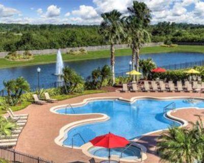 8397 Narcoossee Rd #211, Orlando, FL 32827 2 Bedroom Apartment