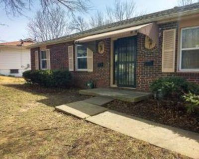 5159 Farrow Ave, Kansas City, KS 66104 2 Bedroom House