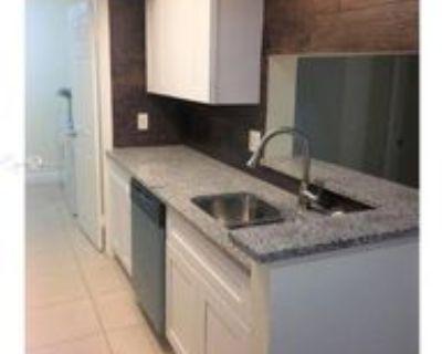 5686 Rock Island Rd #136, Tamarac, FL 33319 2 Bedroom Condo