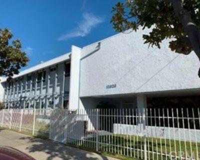 12926 Doty Ave #21, Hawthorne, CA 90250 Studio Apartment
