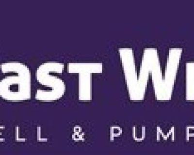 East Wichita Well & Pump Service, LLC