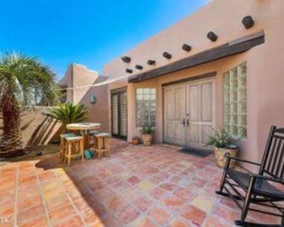 54840 Avenida Velasco, La Quinta, CA 92253 2 Bedroom House