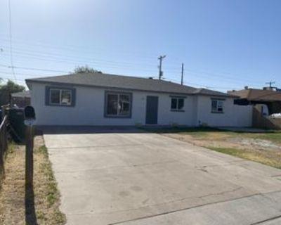 4336 N 50th Dr, Phoenix, AZ 85031 4 Bedroom Apartment