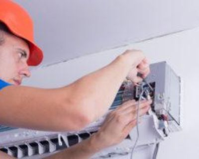 Timely AC Repair Pembroke Pines Services for Better Cooling Comfort