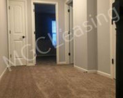 9336 N Main St, Kansas City, MO 64155 3 Bedroom Apartment