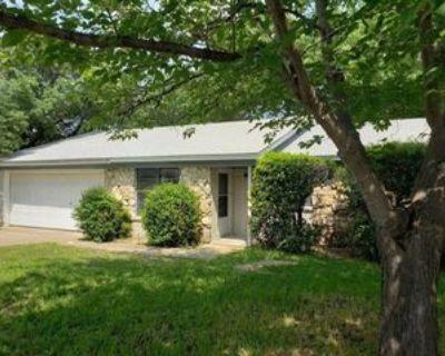 4601 Fair Park Blvd, Fort Worth, TX 76115 3 Bedroom House