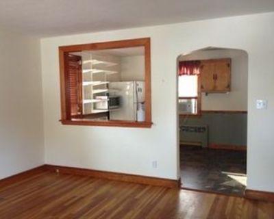 96 Prentice St, Waltham, MA 02451 3 Bedroom Condo
