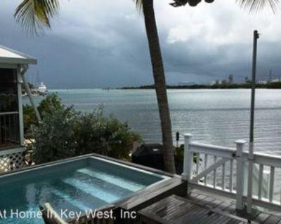6800 Maloney Ave #57, Key West, FL 33040 2 Bedroom House
