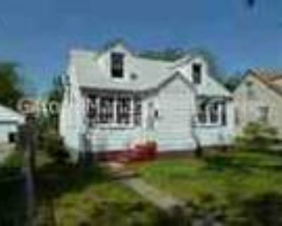 3 Bedroom 2 Bath Available Now Section 8 Accepted