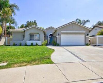 26828 Montseratt Ct #1, Murrieta, CA 92563 3 Bedroom Apartment