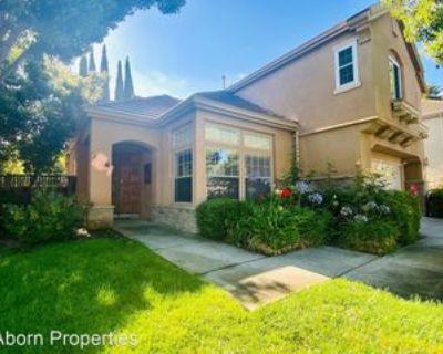 2660 John Montgomery Dr #1, San Jose, CA 95148 4 Bedroom House