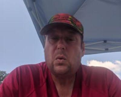 James, 56 years, Male - Looking in: Fairfax Fairfax city VA