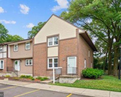 268 Jay Jay Ct #1, Glen Burnie, MD 21061 3 Bedroom Apartment