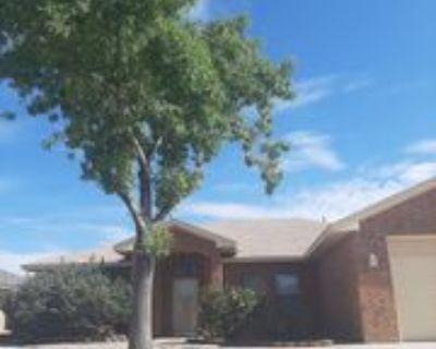 321 Brentwood Dr, Alamogordo, NM 88310 4 Bedroom House
