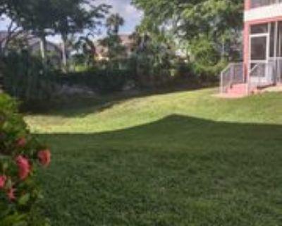 5370 Park Road #2, Fort Myers, FL 33908 3 Bedroom Condo