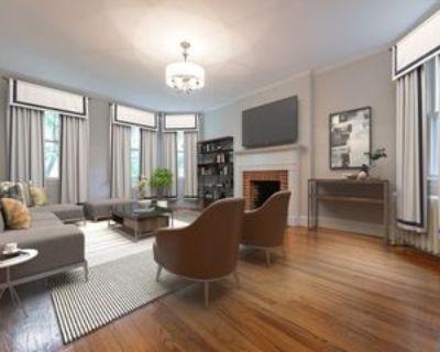 52 Garden St #27, Cambridge, MA 02138 1 Bedroom Apartment