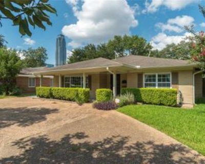 4646 Richmond Ave, Houston, TX 77027 3 Bedroom House