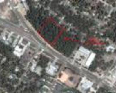Mandeville Land for Sale - 1.72 acres