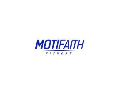 Motifaith Fitness