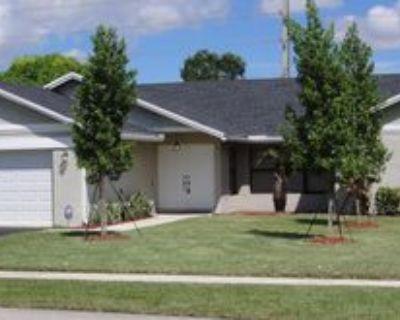 9815 Nw 43rd St #0, Sunrise, FL 33351 4 Bedroom House