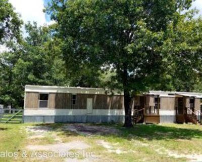 23322 Dragon Rock Rd, Elmendorf, TX 78112 3 Bedroom House