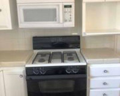 14920 Eastwood Ave #Unit A, Lawndale, CA 90260 3 Bedroom Apartment