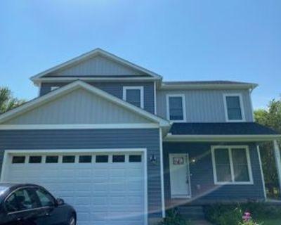 204 Penny Ln, Stevensville, MD 21666 3 Bedroom House