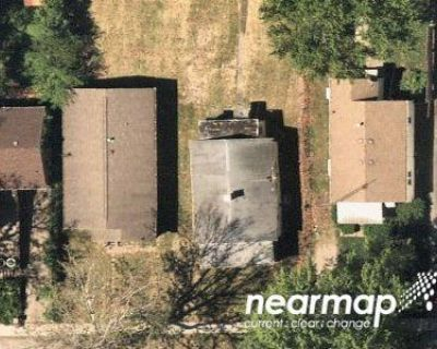 Preforeclosure Property in Springfield, IL 62702 - Keys Ave