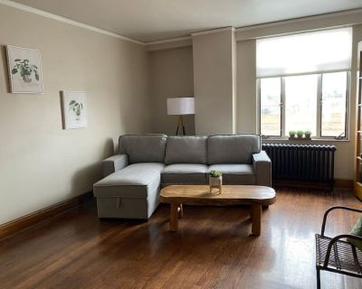 1 BR Sleeps up to 4 guests - Cheyenne