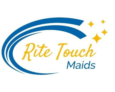 Rite Touch Maids