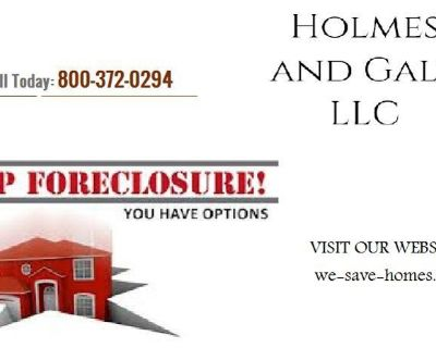 Are you a victim of the bank s Mortgage wrongdoing? **