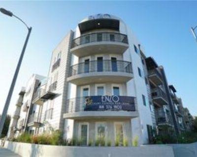13309 Woodbridge St #107, Los Angeles, CA 91423 1 Bedroom Apartment