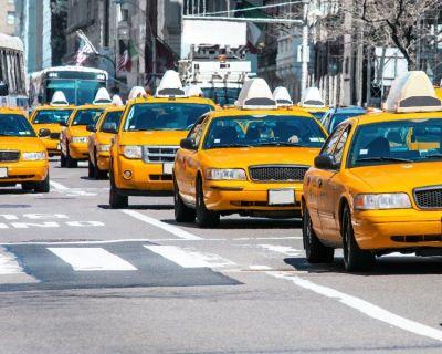 Yellowcab sherman tx 469 563 3252 - dfw taxicab service 24 hrs
