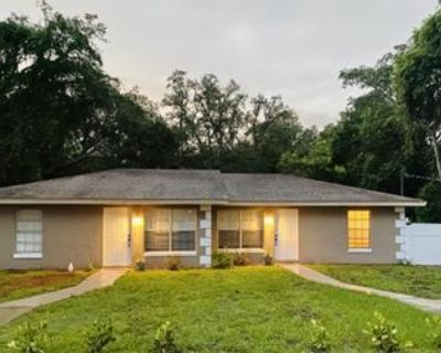 2015 Colmar Ave, Sebring, FL 33870 2 Bedroom Apartment