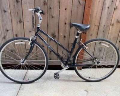 Trek bike for sale