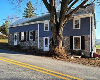 6 Bed 2.1 Bath Foreclosure Property in Hagerstown, MD 21742 - - 14519 Barkdoll Rd