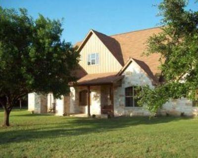 16219 Oxbow Trl #A, Buda, TX 78610 2 Bedroom Apartment