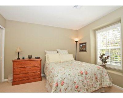 1 Bedroom in South San Jose