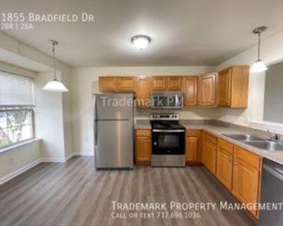 1855 Bradfield Dr, Mount Joy, PA 17552 2 Bedroom House