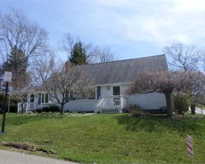 House for Sale in Erie, Pennsylvania, Ref# 200330594