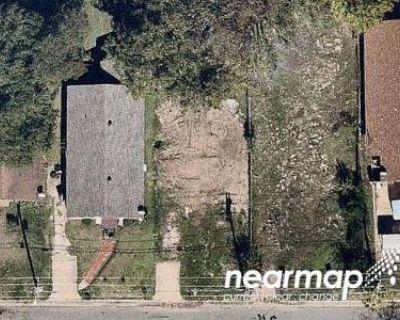 Foreclosure Property in Shreveport, LA 71108 - Champ Clark St