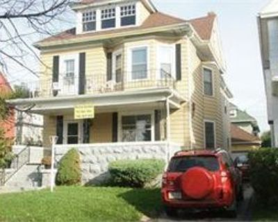 132 Blaine Ave #LOWER, Buffalo, NY 14208 3 Bedroom Apartment